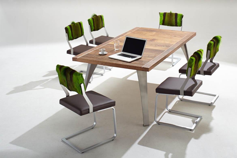 first class holz wellnessliegen saunaliegen. Black Bedroom Furniture Sets. Home Design Ideas
