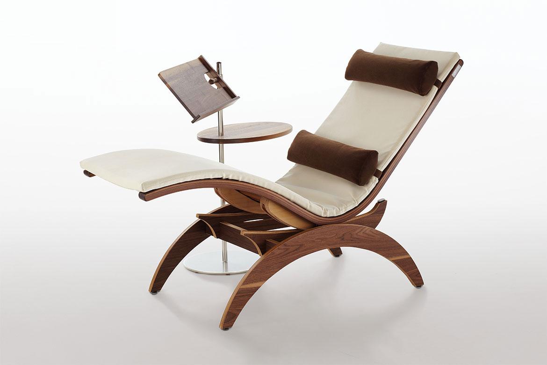 beistelltische uno und dos first class holz. Black Bedroom Furniture Sets. Home Design Ideas