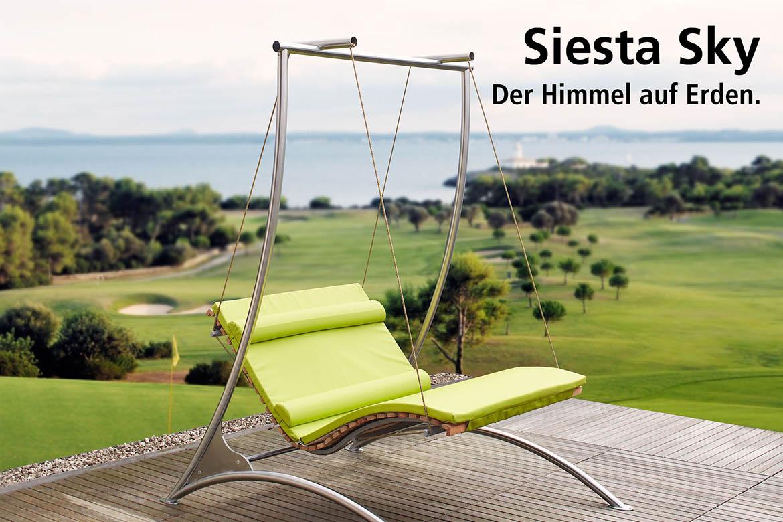 first class holz wellnessliegen saunaliegen relaxliegen sonnenliegen entspannungsliegen. Black Bedroom Furniture Sets. Home Design Ideas