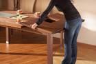 technische daten first class holz. Black Bedroom Furniture Sets. Home Design Ideas