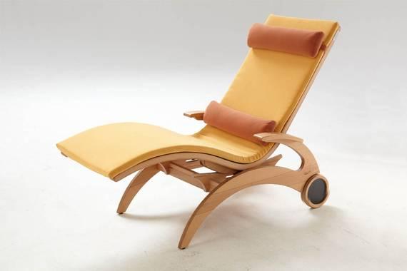 abmessungen first class holz. Black Bedroom Furniture Sets. Home Design Ideas