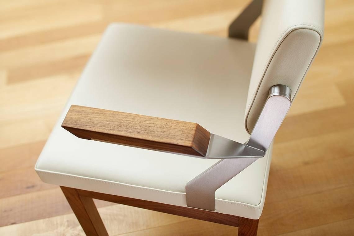 testseite 2 spaltig first class holz. Black Bedroom Furniture Sets. Home Design Ideas